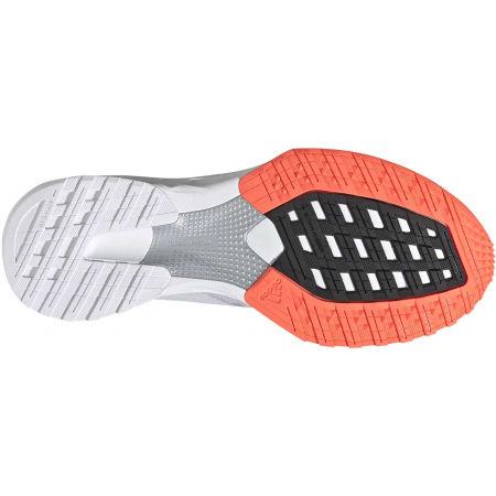 Dámska bežecká obuv - adidas ADIZERO RC 2 W - 6
