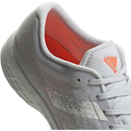 Dámska bežecká obuv - adidas ADIZERO RC 2 W - 8