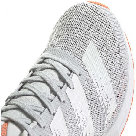 Dámska bežecká obuv - adidas ADIZERO RC 2 W - 9
