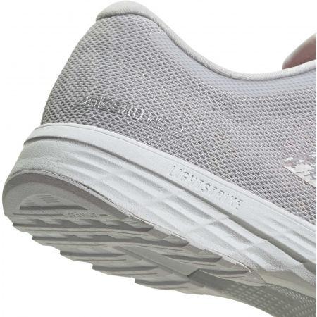 Dámska bežecká obuv - adidas ADIZERO RC 2 W - 10