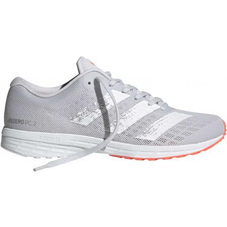 Dámska bežecká obuv - adidas ADIZERO RC 2 W - 3