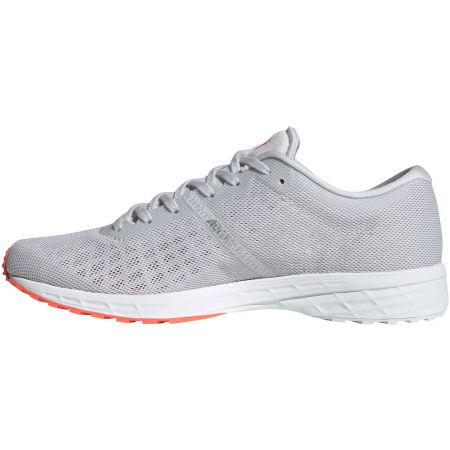 Dámska bežecká obuv - adidas ADIZERO RC 2 W - 4