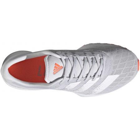 Dámska bežecká obuv - adidas ADIZERO RC 2 W - 5