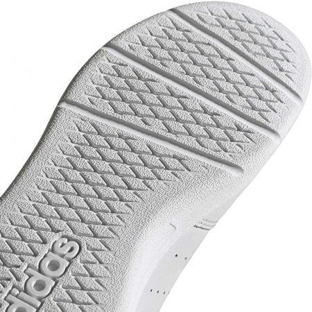 Obuwie miejskie dziecięce - adidas TENSAUR K - 10