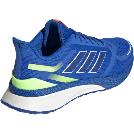 Pánska bežecká obuv - adidas NOVAFVSE - 6