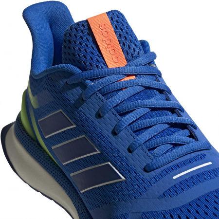 Pánska bežecká obuv - adidas NOVAFVSE - 7
