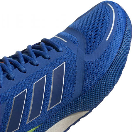 Pánska bežecká obuv - adidas NOVAFVSE - 8