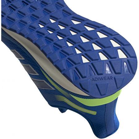 Pánska bežecká obuv - adidas NOVAFVSE - 9