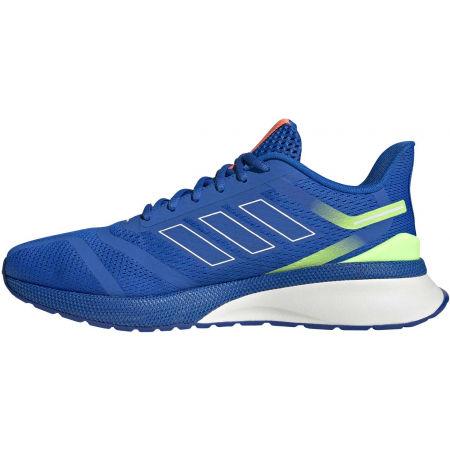 Pánska bežecká obuv - adidas NOVAFVSE - 3