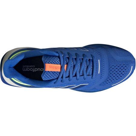 Pánska bežecká obuv - adidas NOVAFVSE - 4