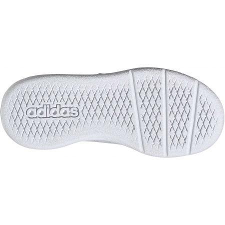 Detská voľnočasová obuv - adidas TENSAUR C - 5
