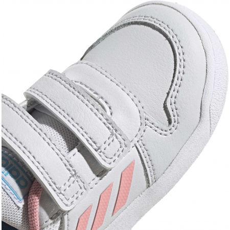 Detská voľnočasová obuv - adidas TENSAUR I - 10