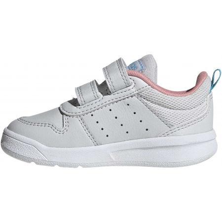 Detská voľnočasová obuv - adidas TENSAUR I - 3