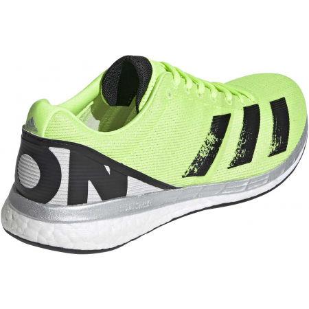 Pánska bežecká obuv - adidas ADIZERO BOSTON 8 - 6