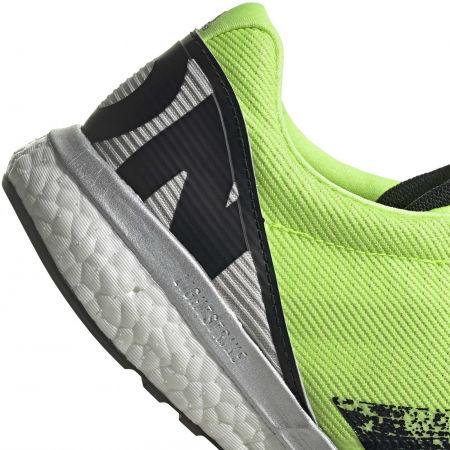 Pánska bežecká obuv - adidas ADIZERO BOSTON 8 - 7