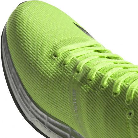 Pánska bežecká obuv - adidas ADIZERO BOSTON 8 - 8