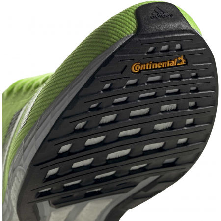 Pánska bežecká obuv - adidas ADIZERO BOSTON 8 - 9