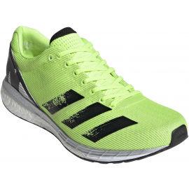 adidas ADIZERO BOSTON 8 - Încălțăminte alergare bărbați
