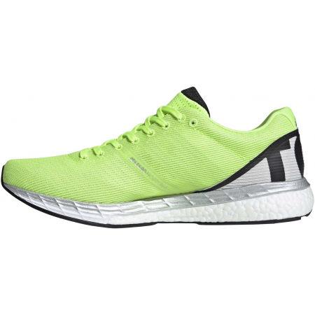 Pánska bežecká obuv - adidas ADIZERO BOSTON 8 - 3