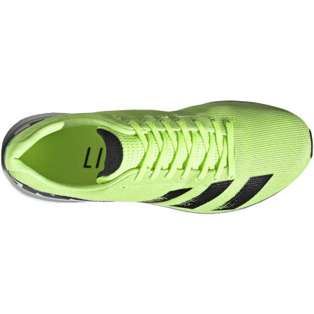 Pánska bežecká obuv - adidas ADIZERO BOSTON 8 - 4