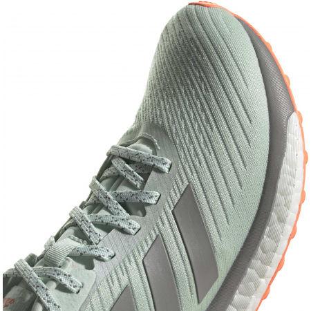 Dámska bežecká obuv - adidas SOLAR DRIVE 19 W - 7