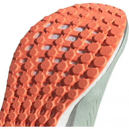 Dámska bežecká obuv - adidas SOLAR DRIVE 19 W - 9