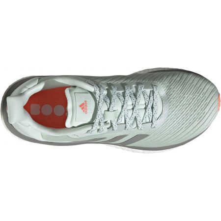 Dámska bežecká obuv - adidas SOLAR DRIVE 19 W - 4