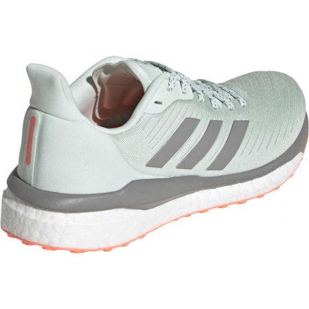Dámska bežecká obuv - adidas SOLAR DRIVE 19 W - 6