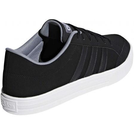 Pánské tenisky - adidas VS SET - 6