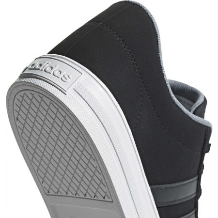Pánské tenisky - adidas VS SET - 8