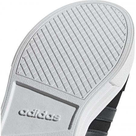 Pánské tenisky - adidas VS SET - 9