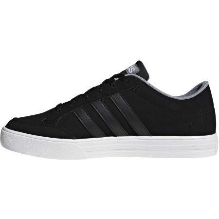 Pánské tenisky - adidas VS SET - 3