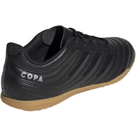 Pánska halová obuv - adidas COPA 19.4 IN - 6