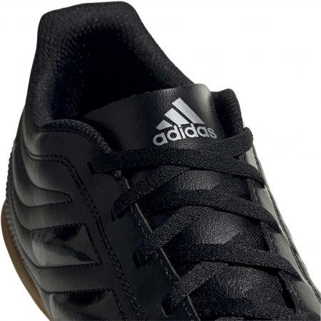 Pánska halová obuv - adidas COPA 19.4 IN - 7