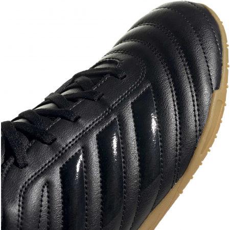 Pánska halová obuv - adidas COPA 19.4 IN - 8