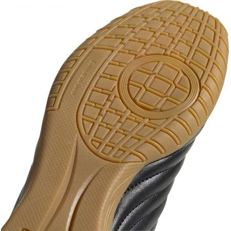 Pánska halová obuv - adidas COPA 19.4 IN - 9
