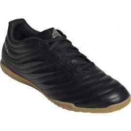 adidas COPA 19.4 IN - Men's indoor shoes