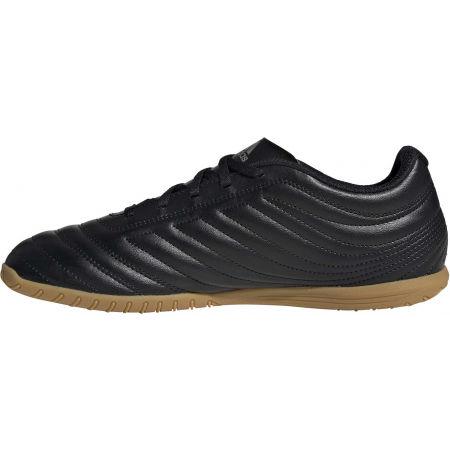 Pánska halová obuv - adidas COPA 19.4 IN - 3