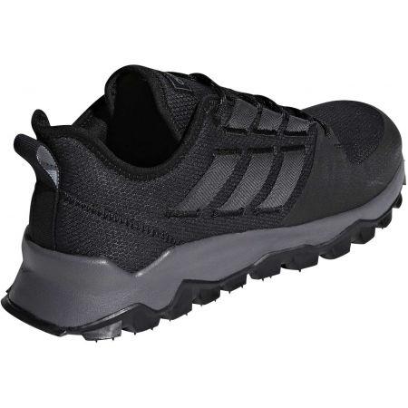 Pánská běžecká obuv - adidas KANADIA TRAIL - 6