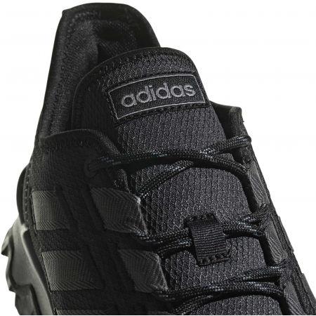 Pánská běžecká obuv - adidas KANADIA TRAIL - 7