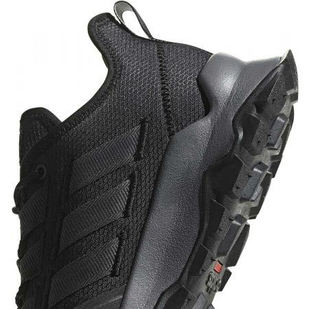 Pánská běžecká obuv - adidas KANADIA TRAIL - 8