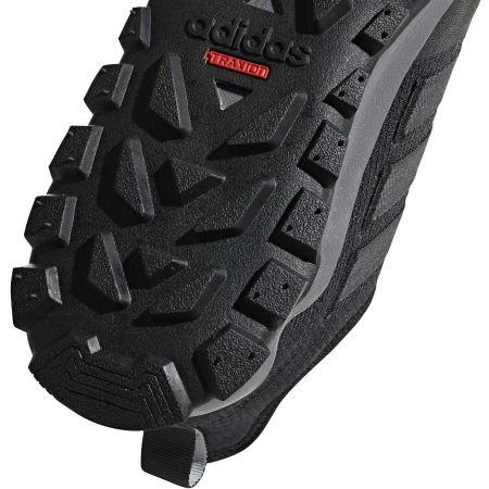 Pánská běžecká obuv - adidas KANADIA TRAIL - 9