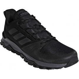 adidas KANADIA TRAIL - Pánská běžecká obuv