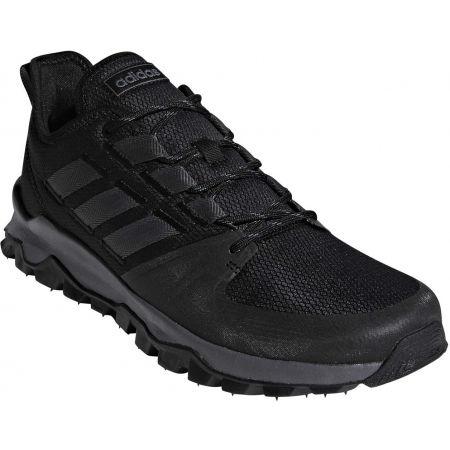 adidas KANADIA TRAIL - Мъжки обувки за бягане