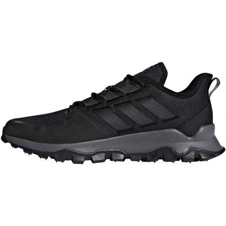 Pánská běžecká obuv - adidas KANADIA TRAIL - 3