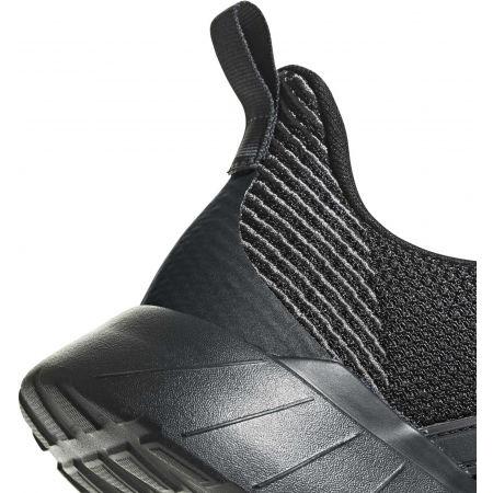 Pánska vychádzková obuv - adidas QUESTAR FLOW - 8