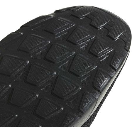 Pánska vychádzková obuv - adidas QUESTAR FLOW - 9