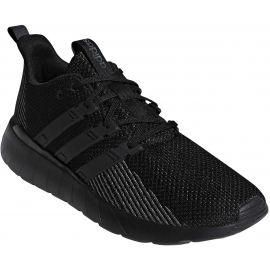 adidas QUESTAR FLOW - Pánska vychádzková obuv