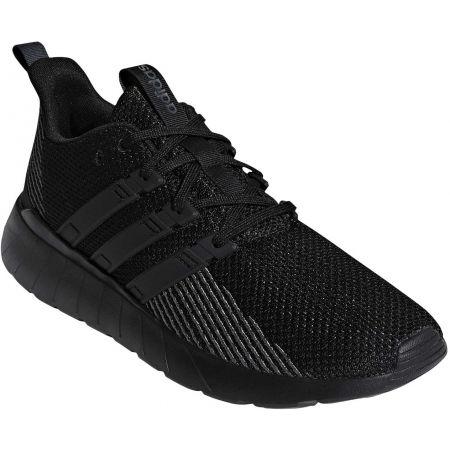 adidas QUESTAR FLOW - Men's leisure shoes