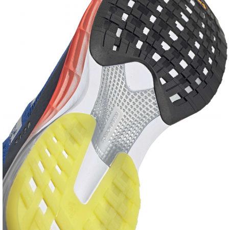 Pánska bežecká obuv - adidas SL20 Summer Ready - 8